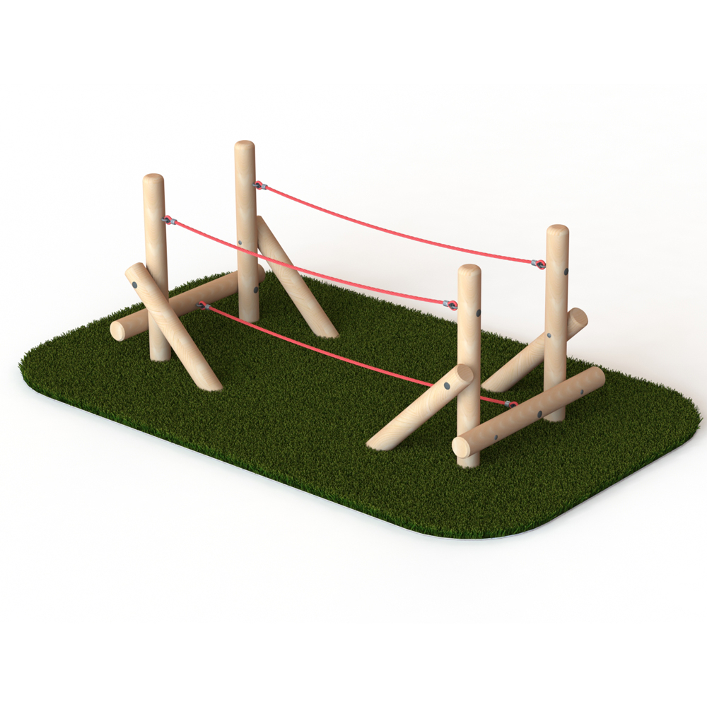 https://playgroundimagineering.co.uk/uploads/images/_alt_text/Mini_Burma_Bridge_ED.jpg